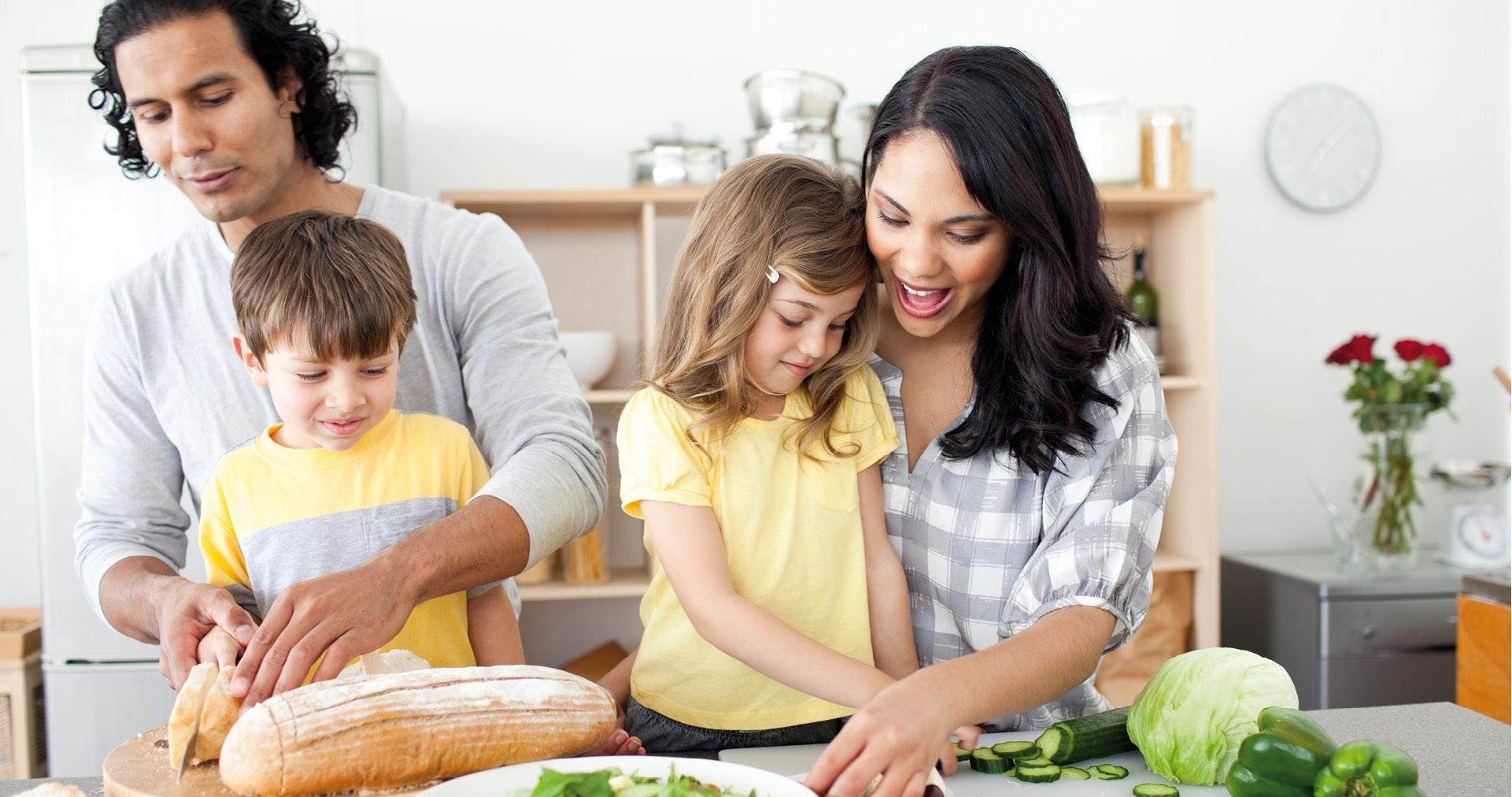 küchenstudio ulm herter ihr küchenprofi in ulm